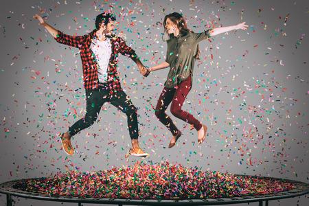 Five Habits of Happy Couples