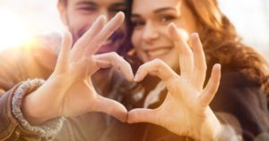 Best Couples Therapist In Pueblo and Southern Colorado