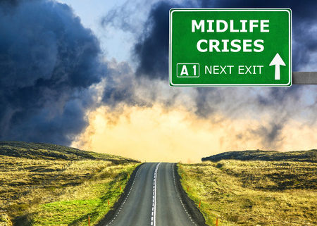 5 Tips For How To Save Your Marriage During A Midlife Crisis